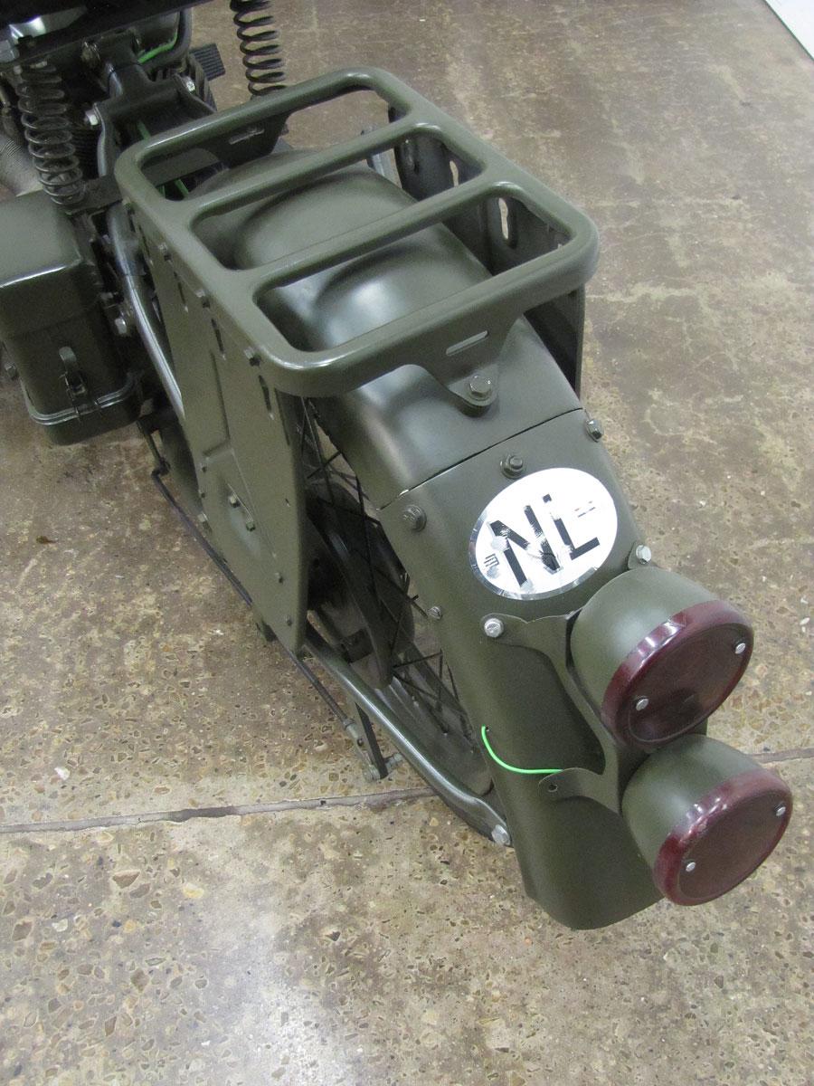 1942-indian-model-741B-Army_18