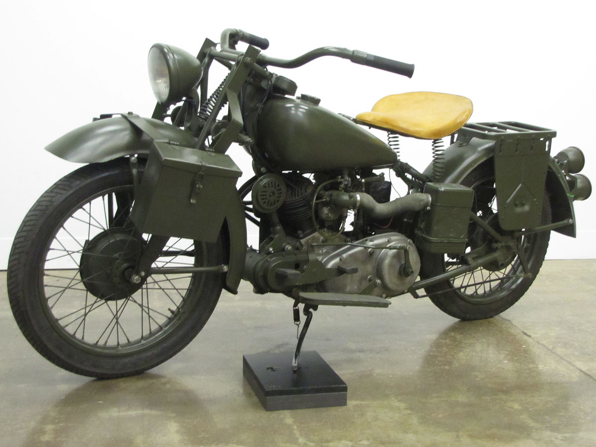 1942-indian-model-741B-Army_2
