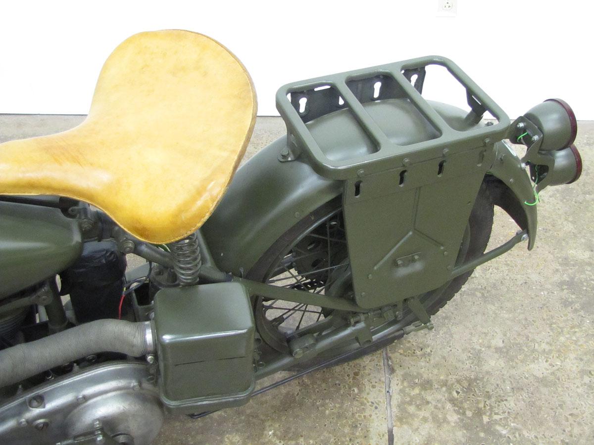 1942-indian-model-741B-Army_20