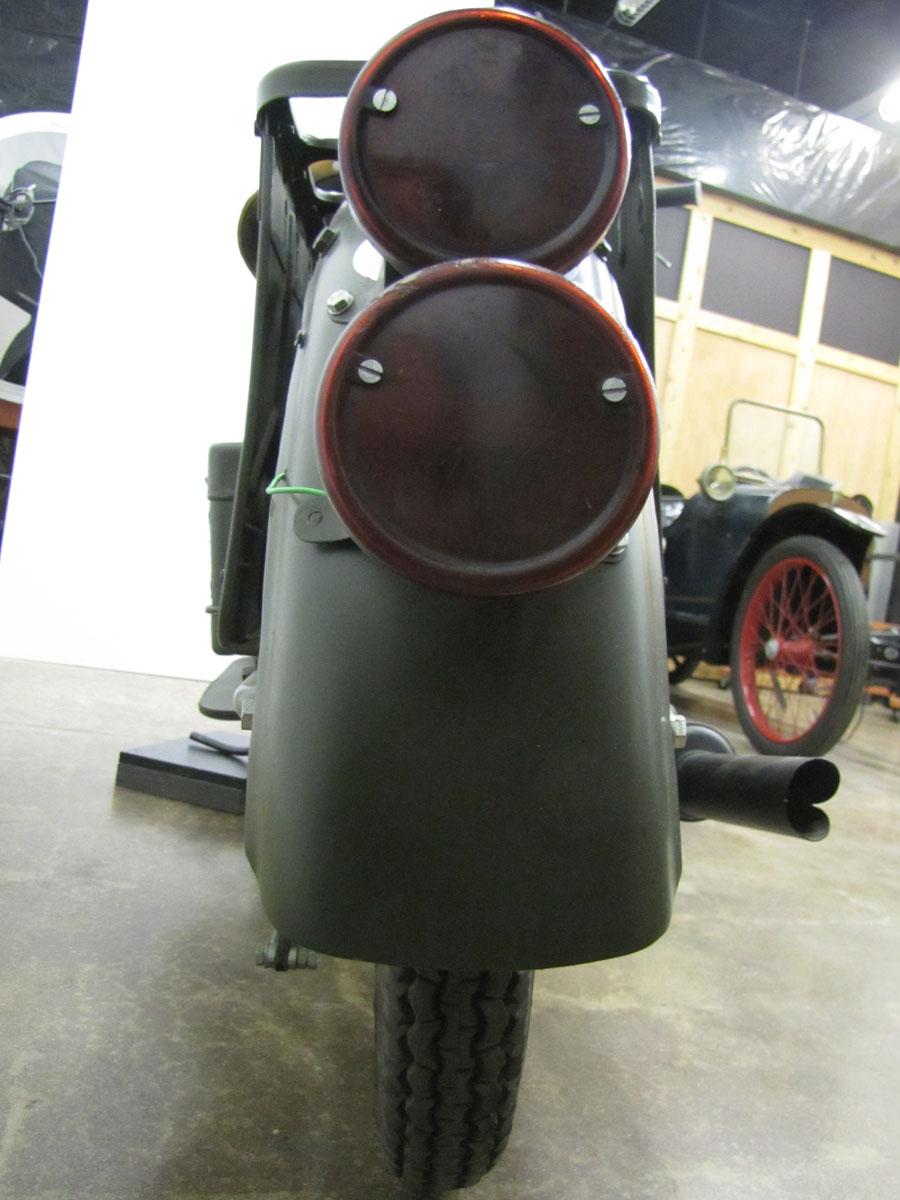 1942-indian-model-741B-Army_22