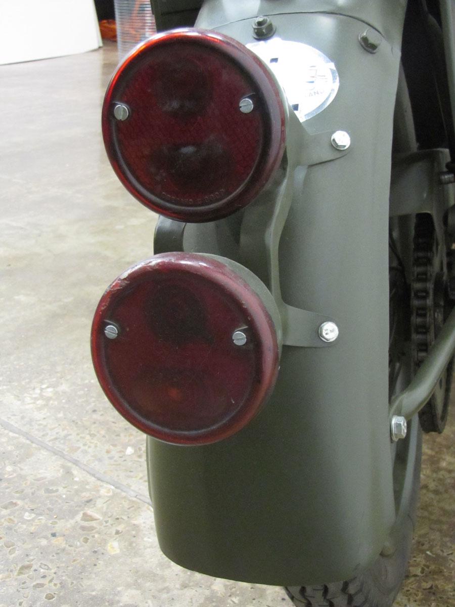 1942-indian-model-741B-Army_23