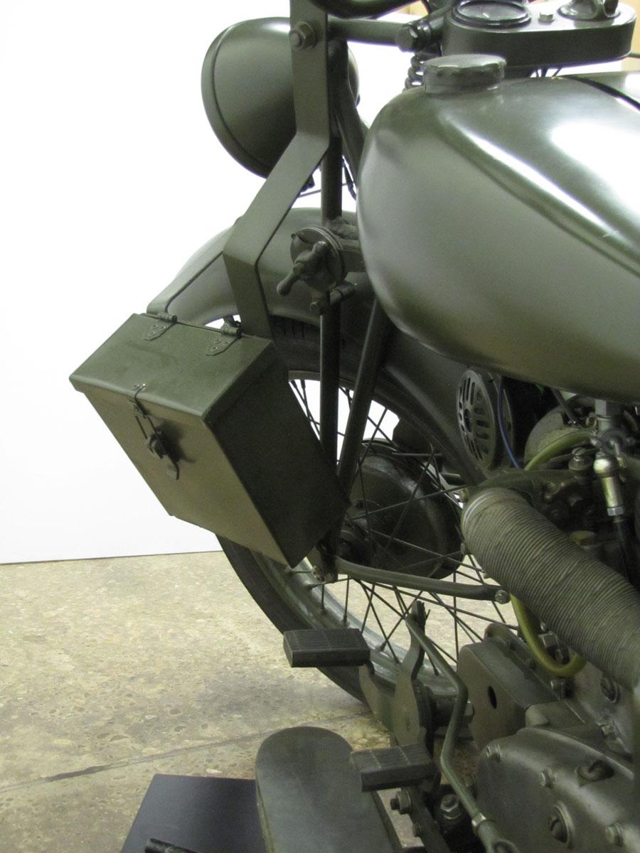 1942-indian-model-741B-Army_24