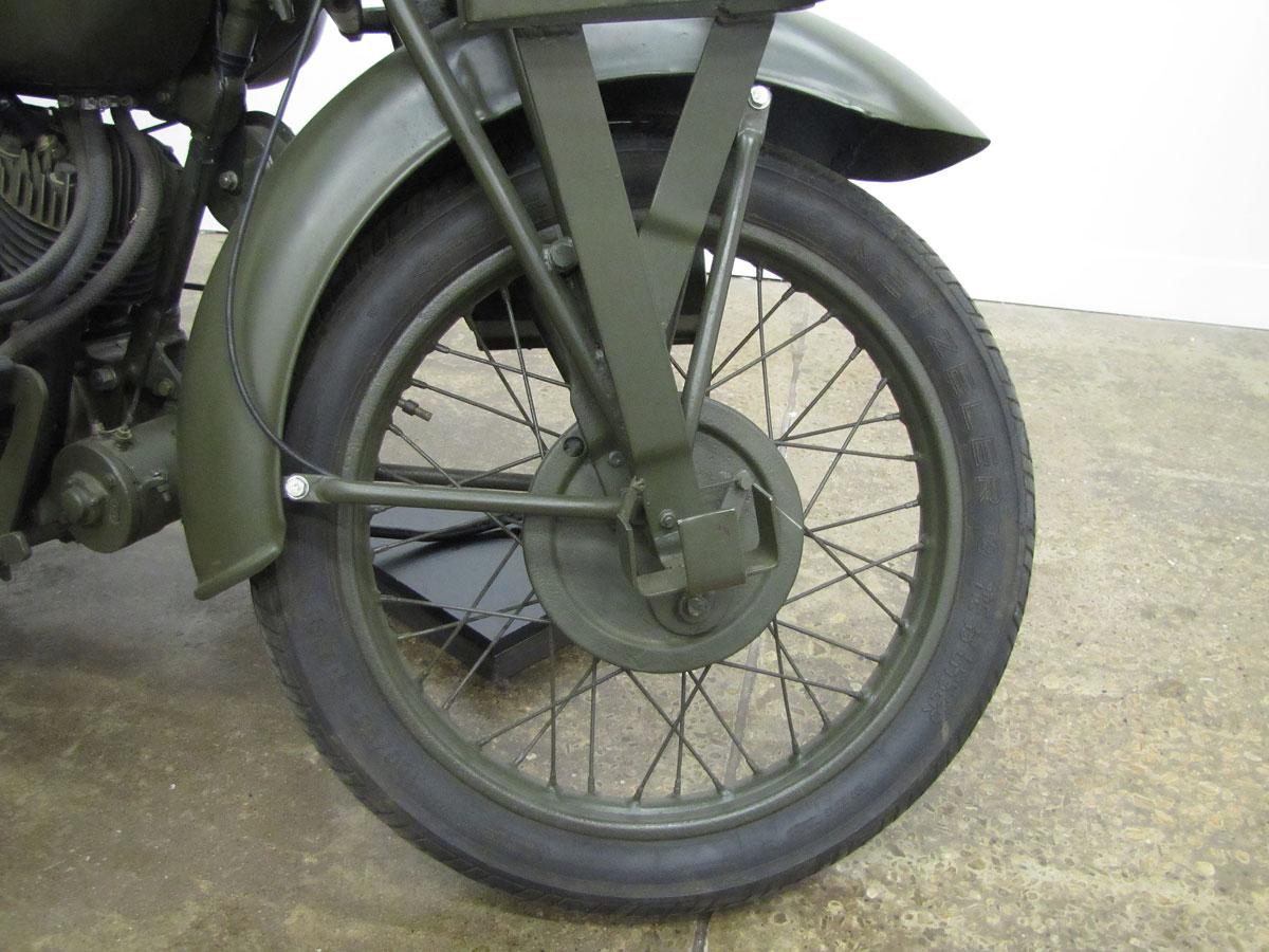 1942-indian-model-741B-Army_25