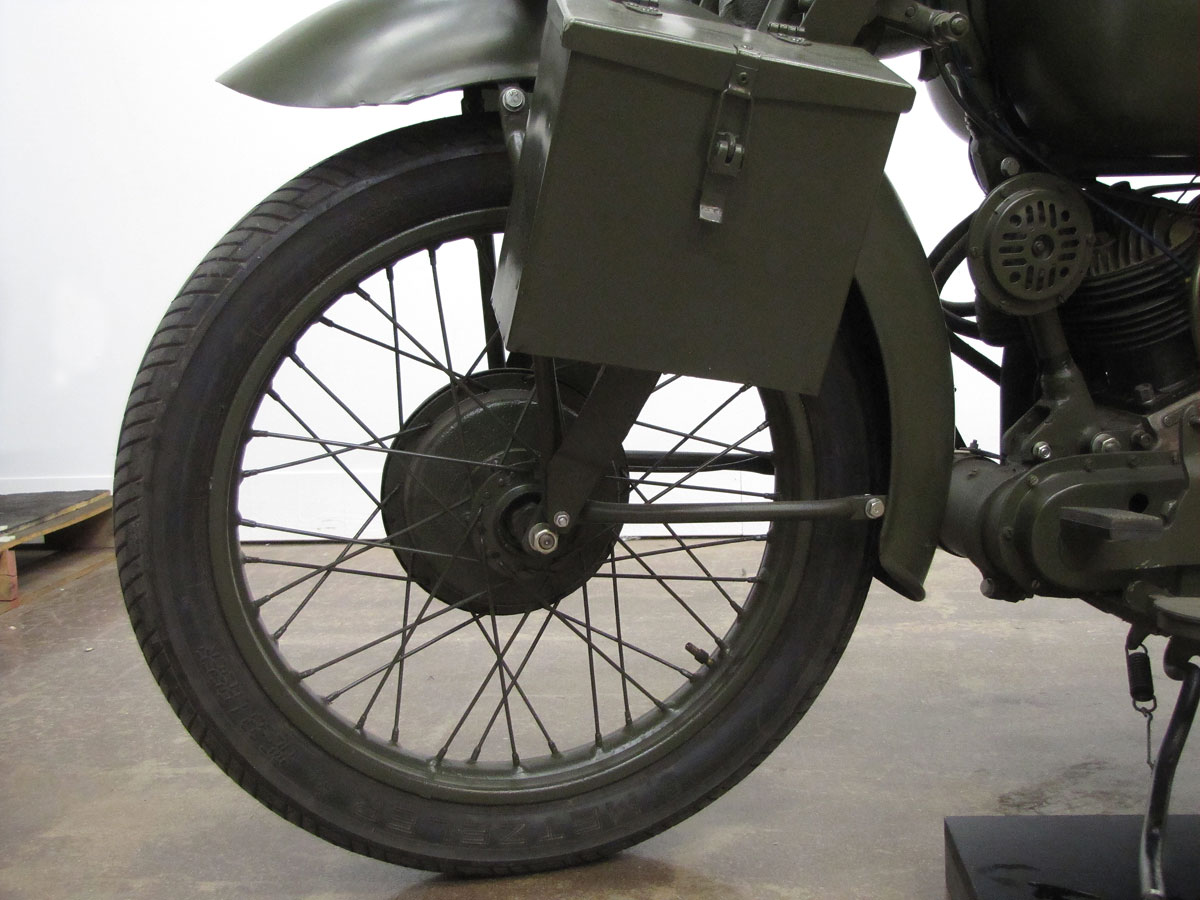 1942-indian-model-741B-Army_26