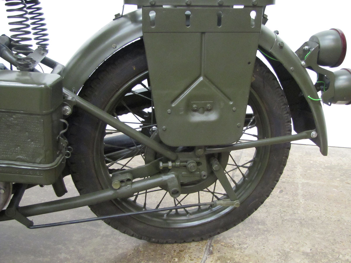 1942-indian-model-741B-Army_28