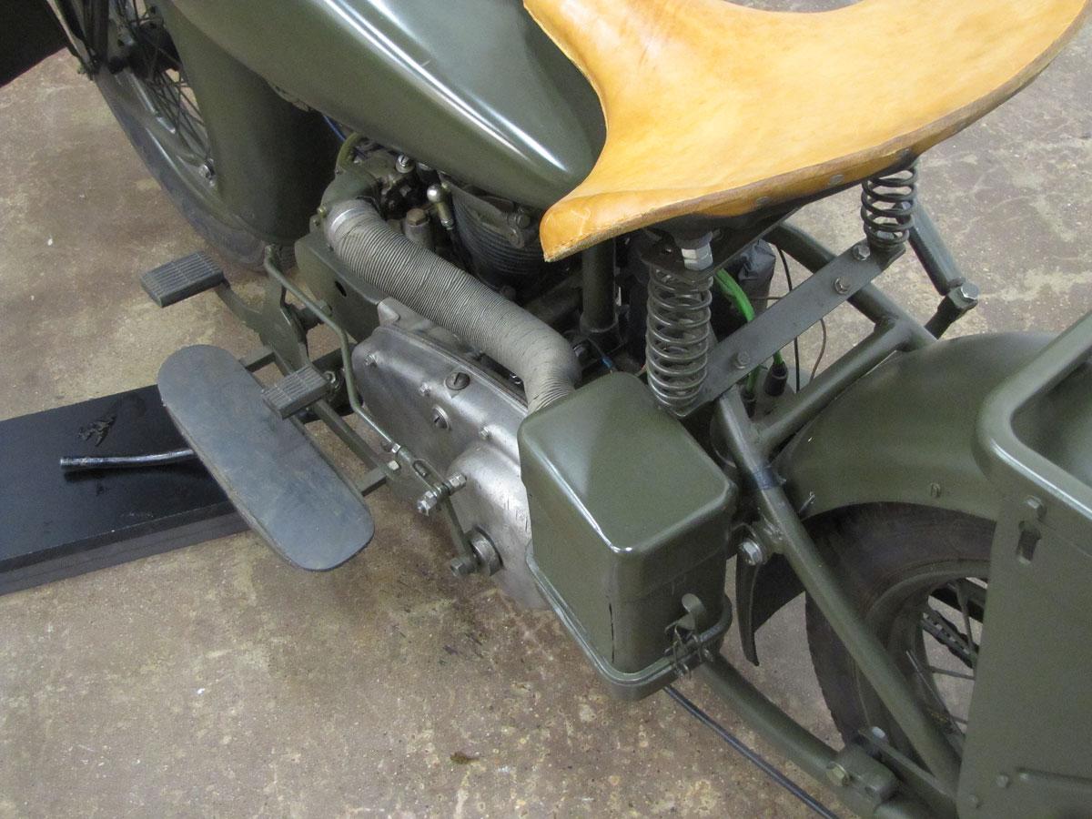 1942-indian-model-741B-Army_29