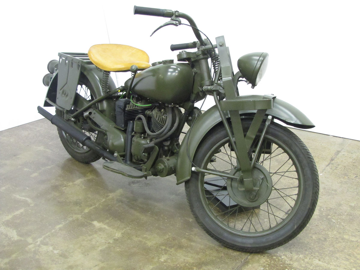 1942-indian-model-741B-Army_3