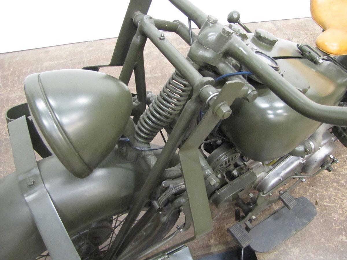 1942-indian-model-741B-Army_31