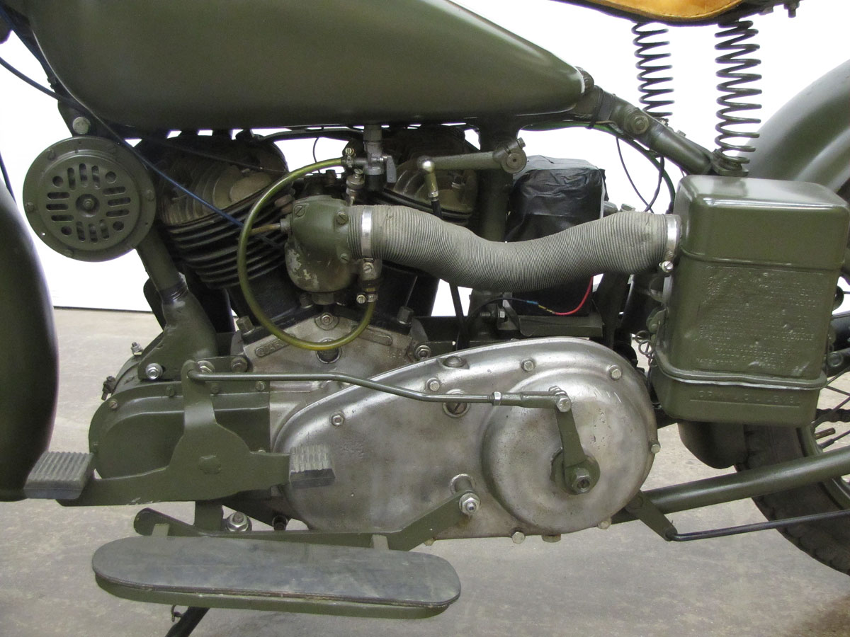 1942-indian-model-741B-Army_35