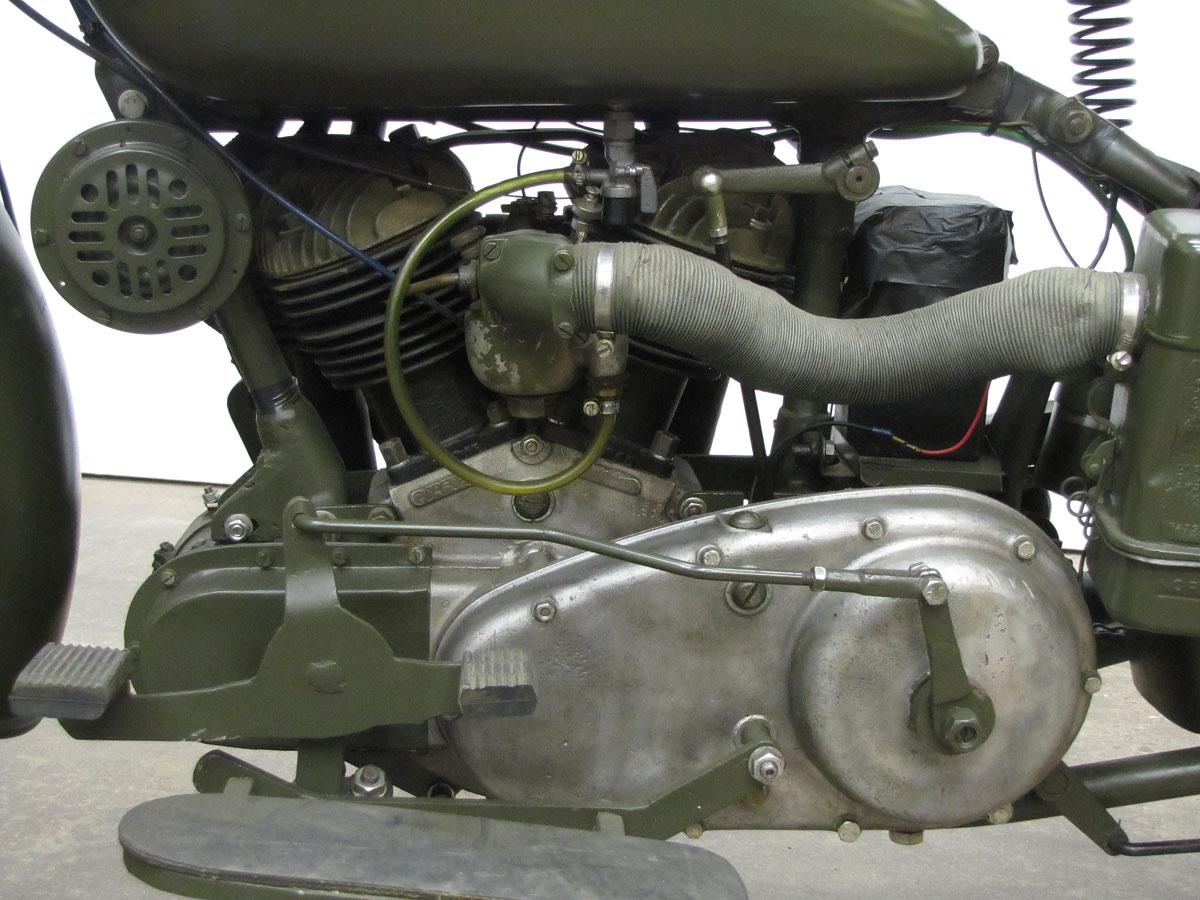 1942-indian-model-741B-Army_36