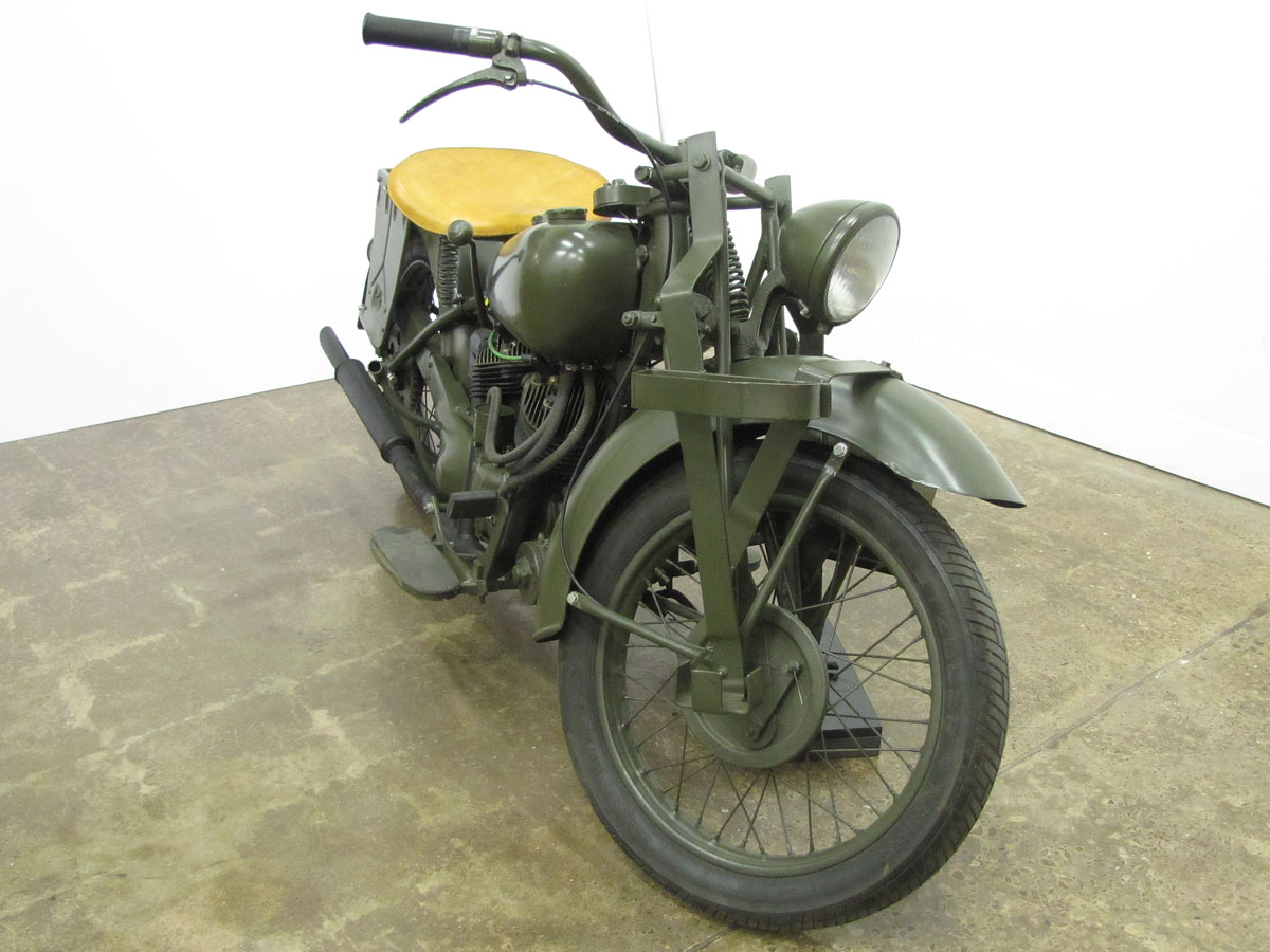 1942-indian-model-741B-Army_4