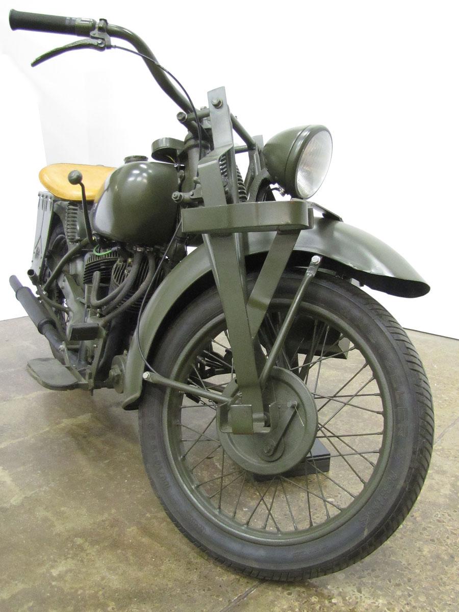 1942-indian-model-741B-Army_5