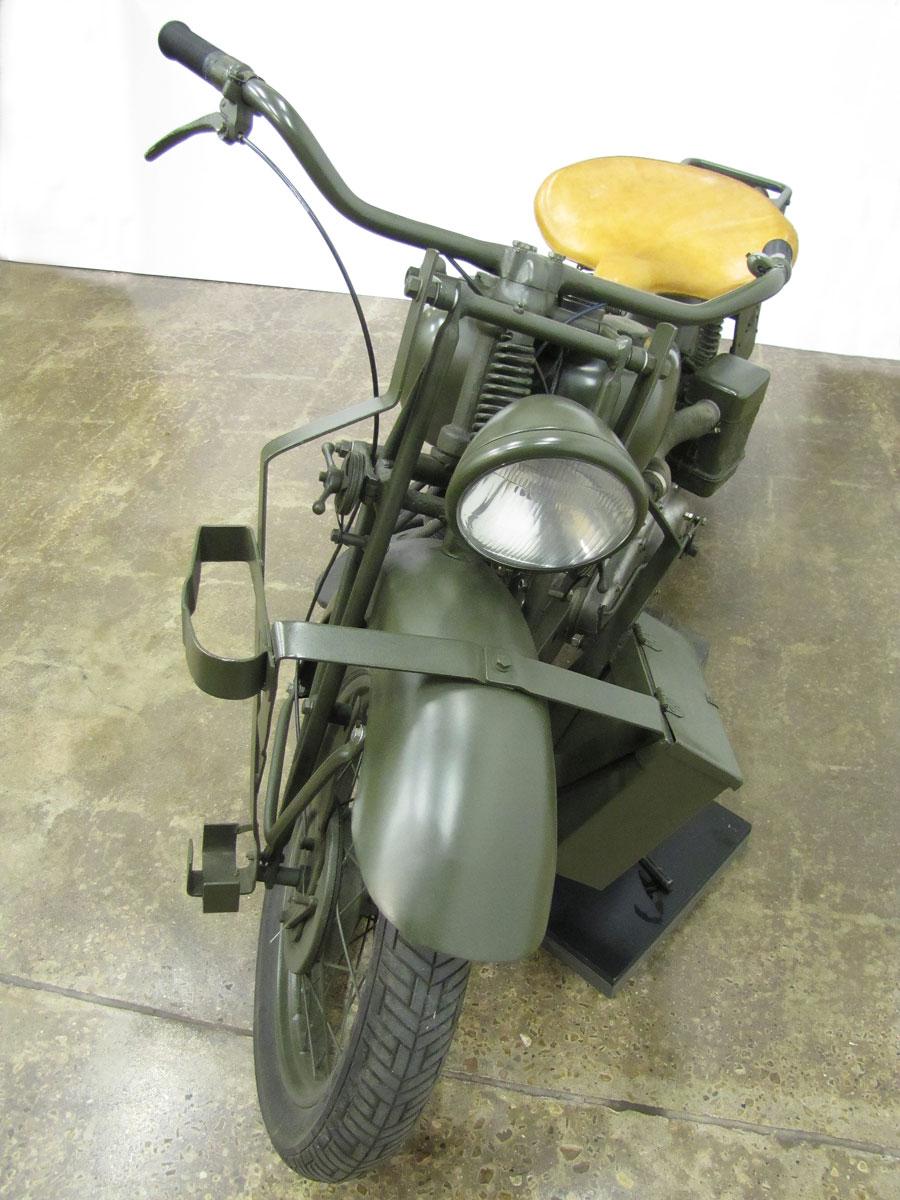 1942-indian-model-741B-Army_6