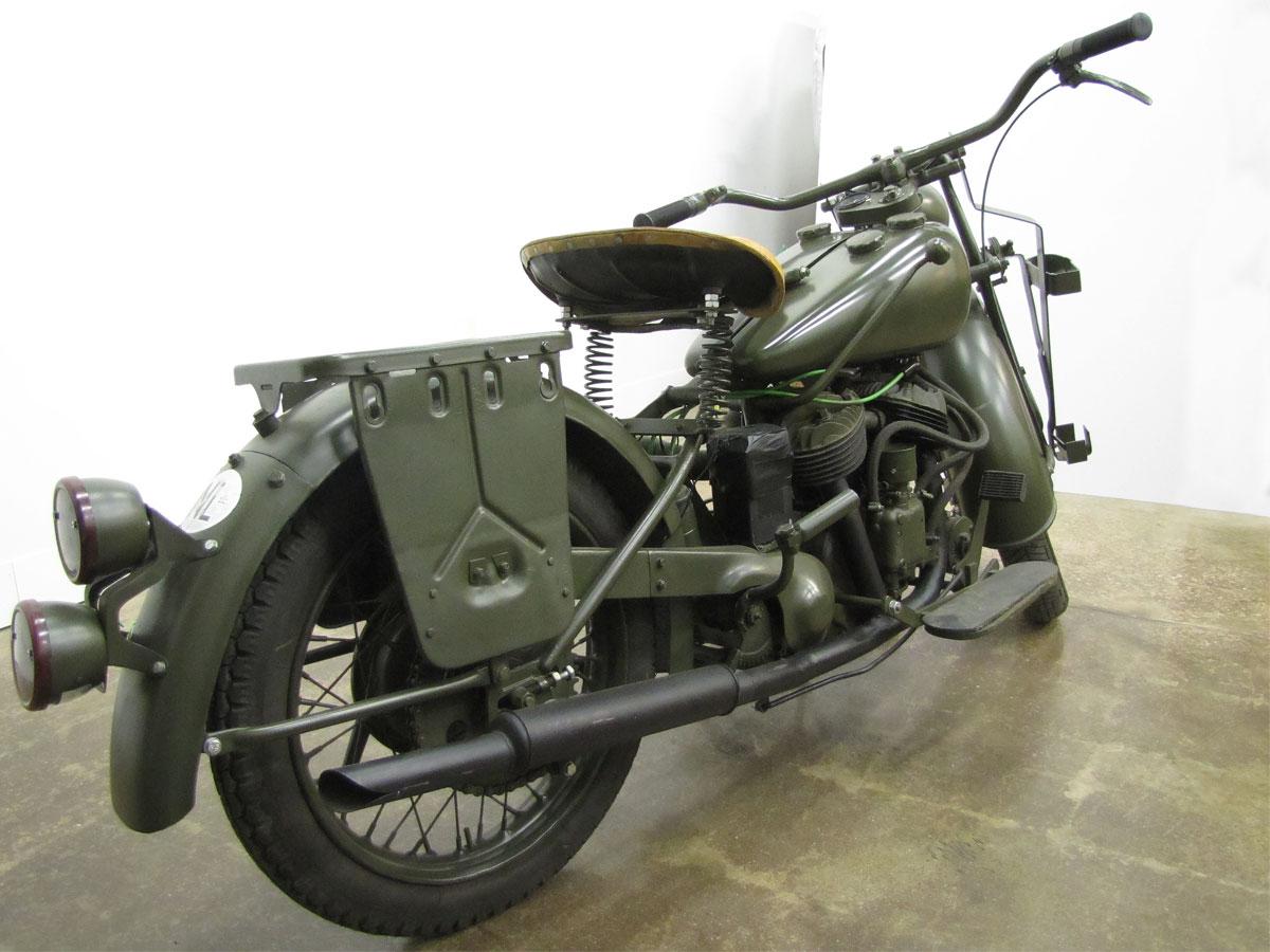 1942-indian-model-741B-Army_7