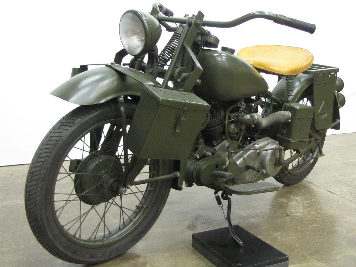 1942-indian-model-741B-Army_8