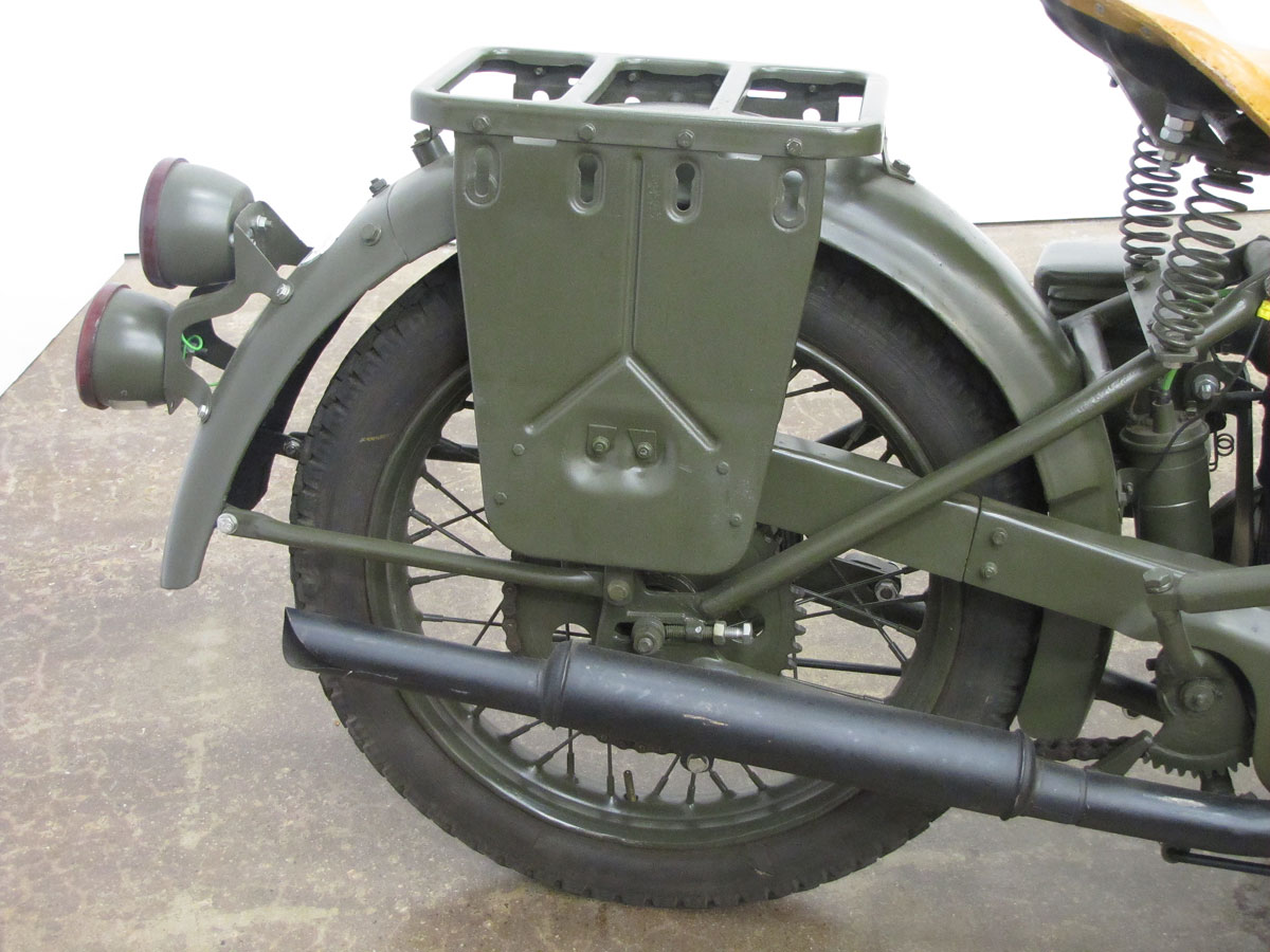 1942-indian-model-741B-Army_9
