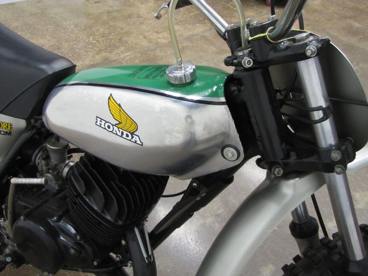 1973-honda-cr250-elsinore_11