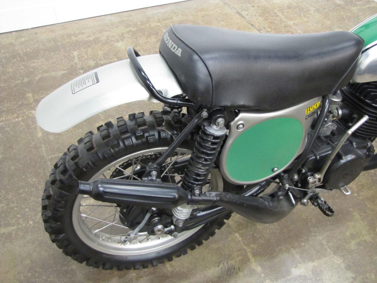 1973-honda-cr250-elsinore_15