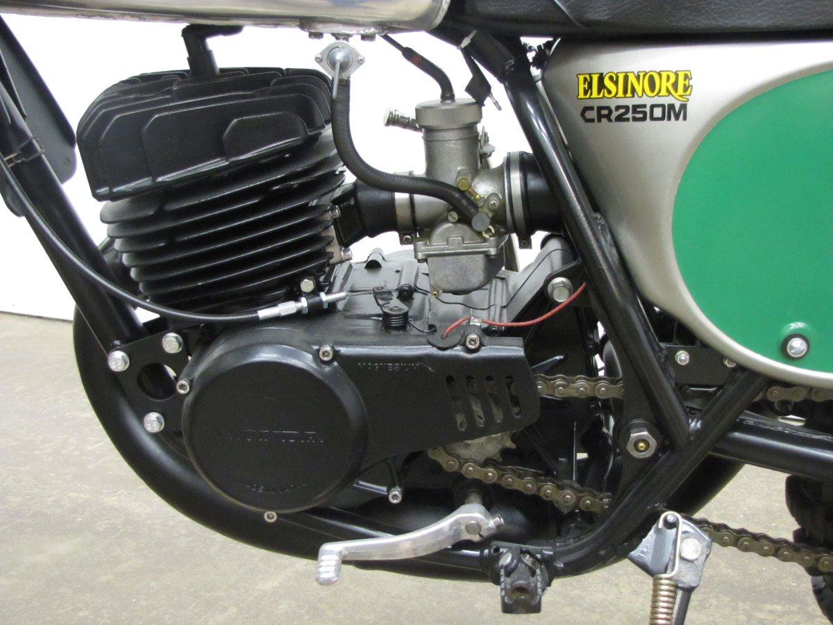 1973-honda-cr250-elsinore_20