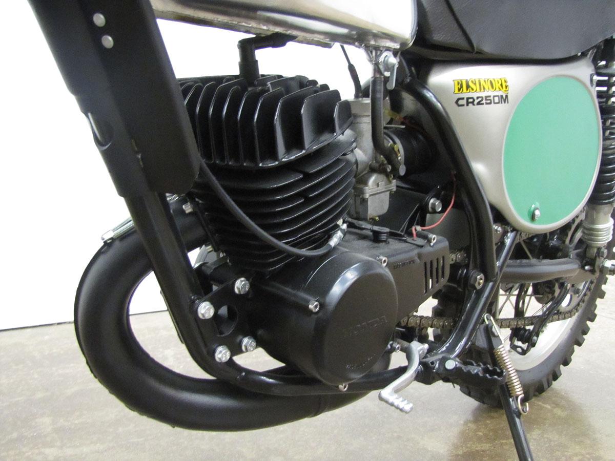 1973-honda-cr250-elsinore_21