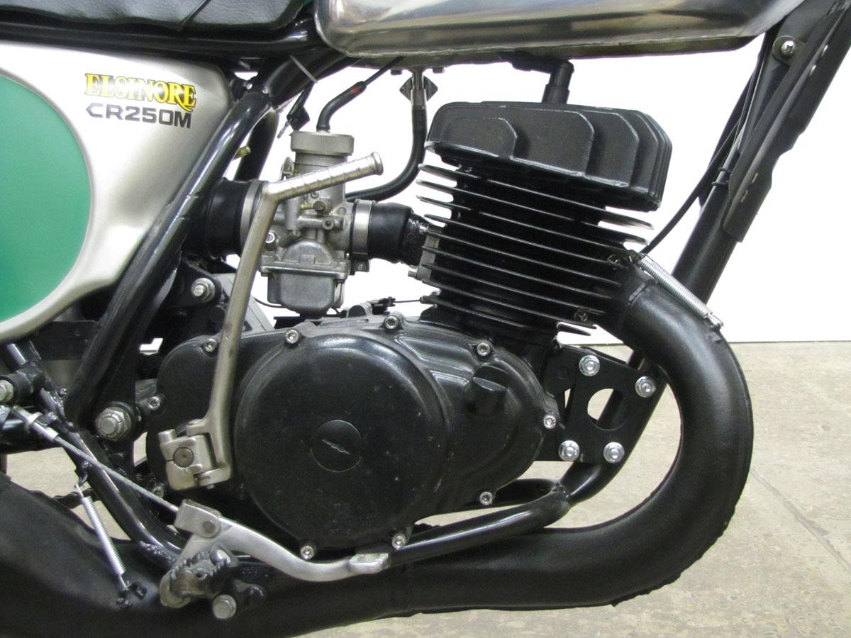 1973-honda-cr250-elsinore_23