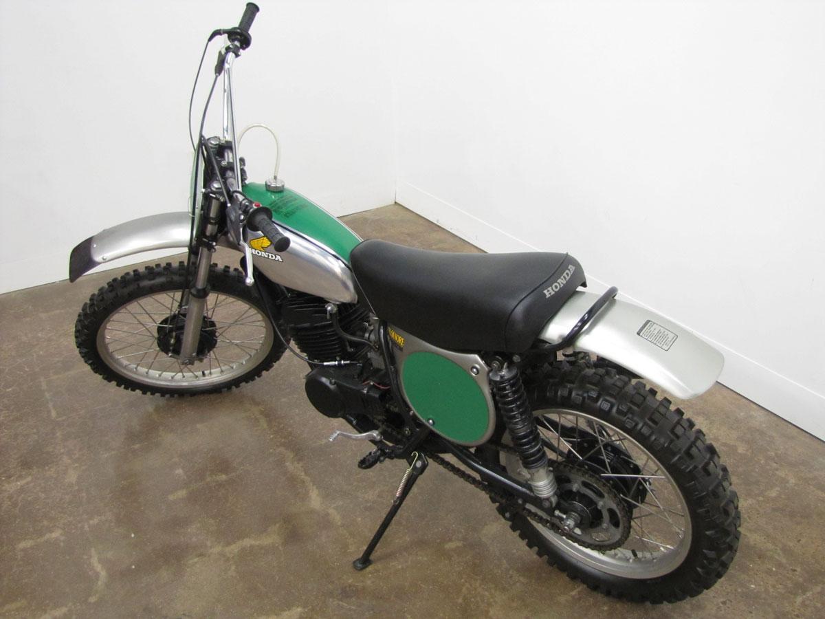 1973-honda-cr250-elsinore_3