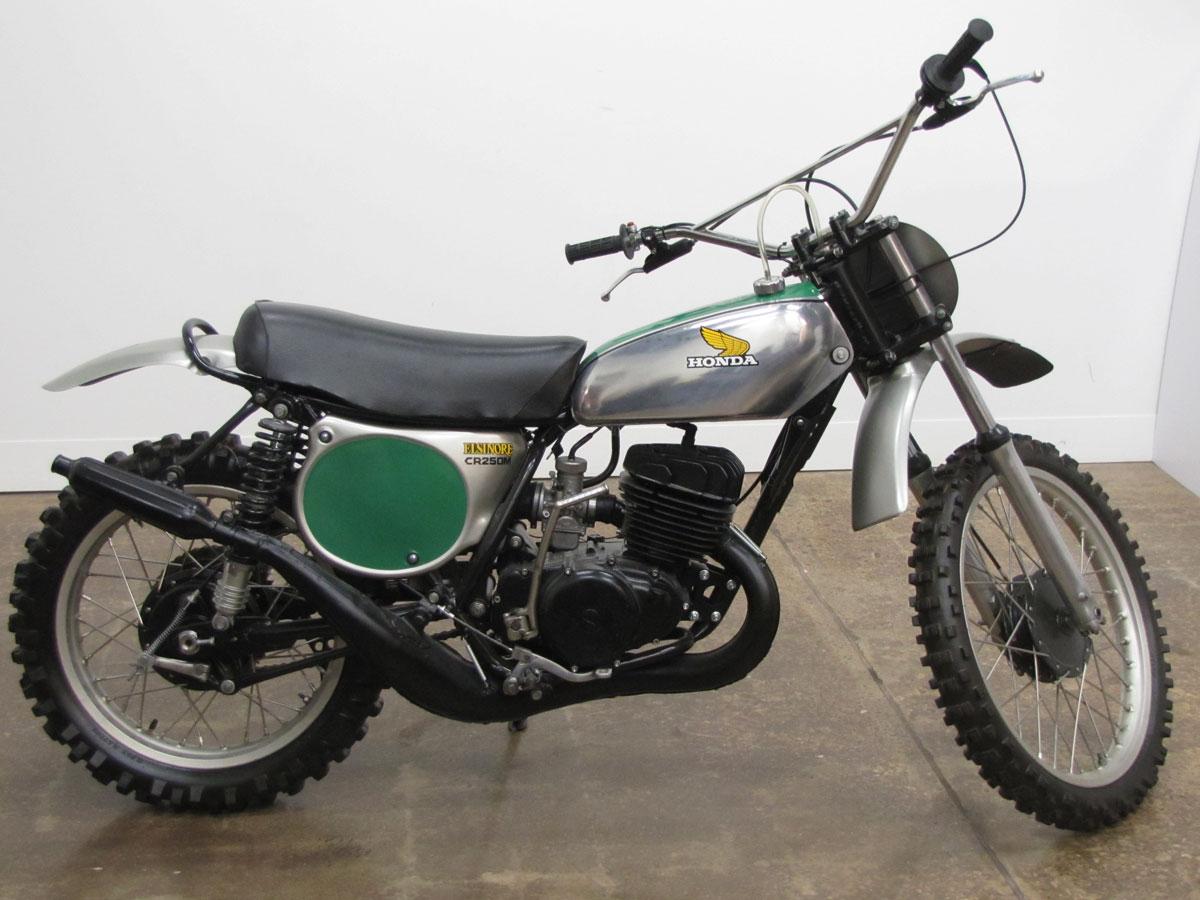 1973-honda-cr250-elsinore_4