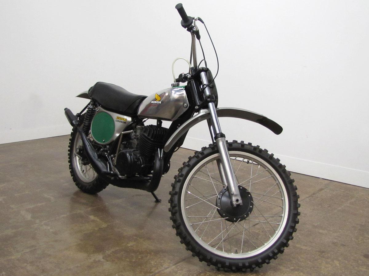 1973-honda-cr250-elsinore_5