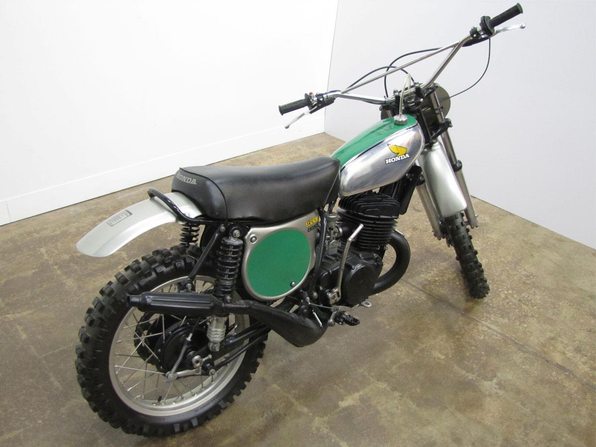 1973-honda-cr250-elsinore_6