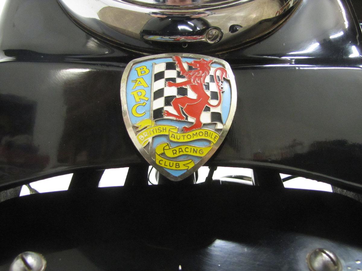 1955-vincent-prince_11