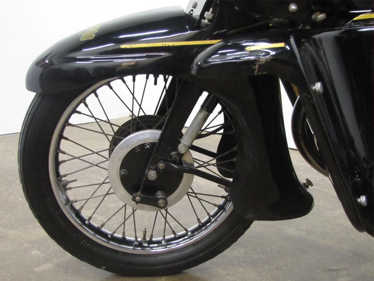 1955-vincent-prince_19