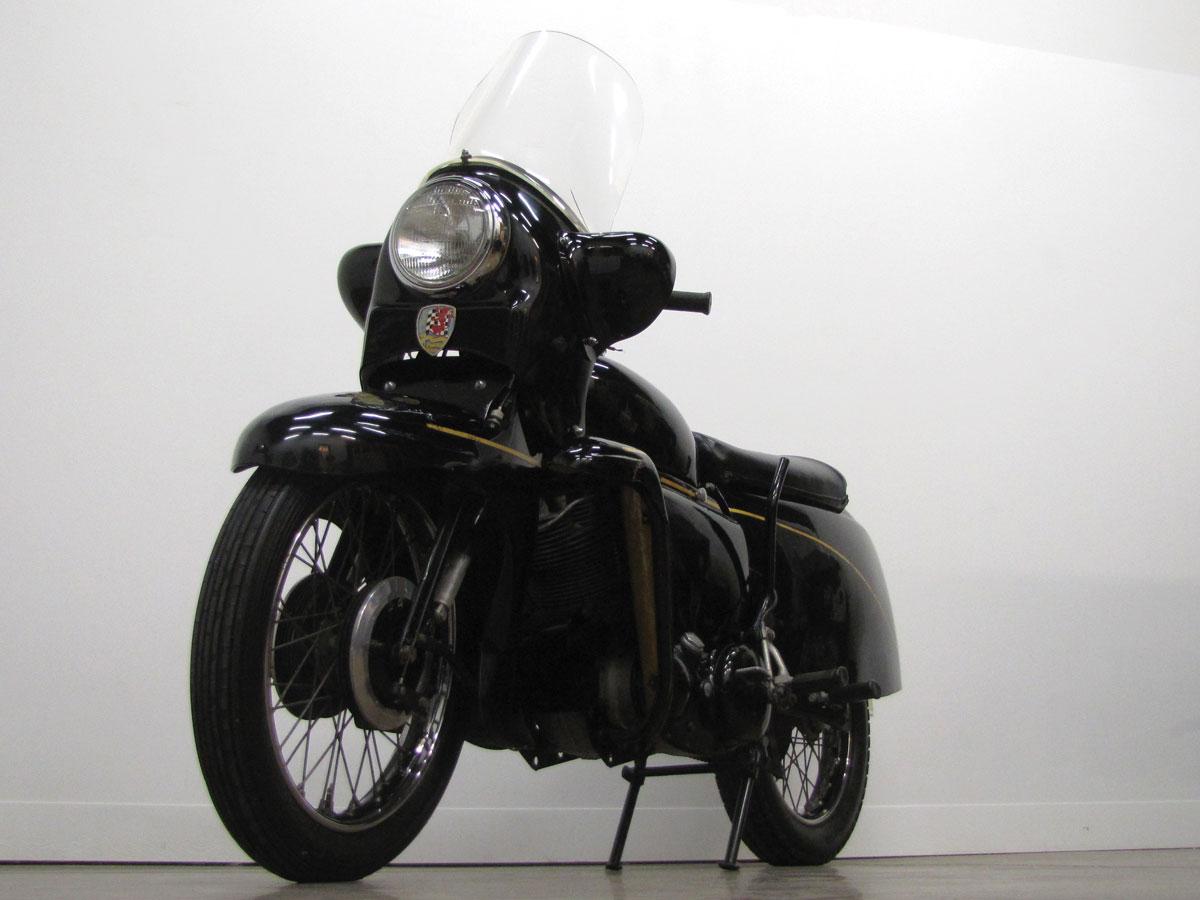 1955-vincent-prince_5
