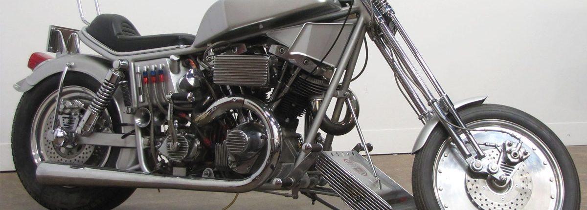 1978-hd-custom_1