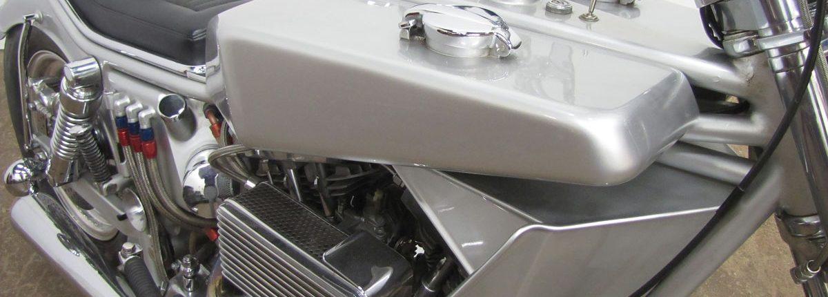 1978-hd-custom_12