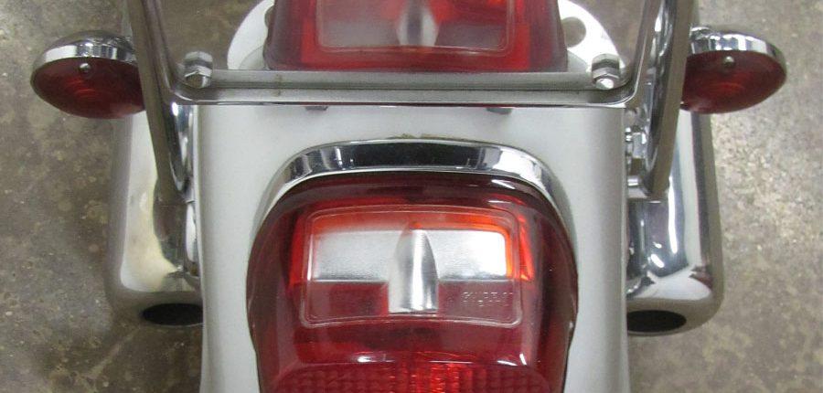 1978-hd-custom_29