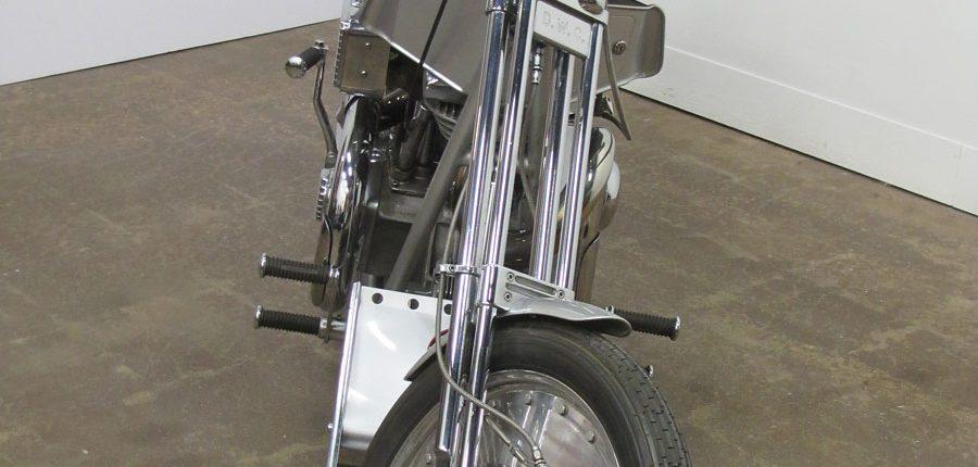 1978-hd-custom_3