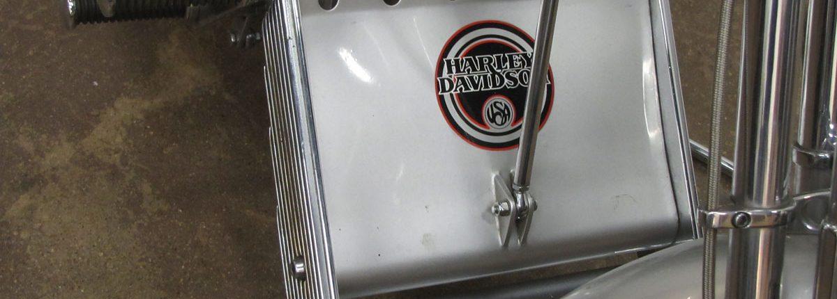 1978-hd-custom_33