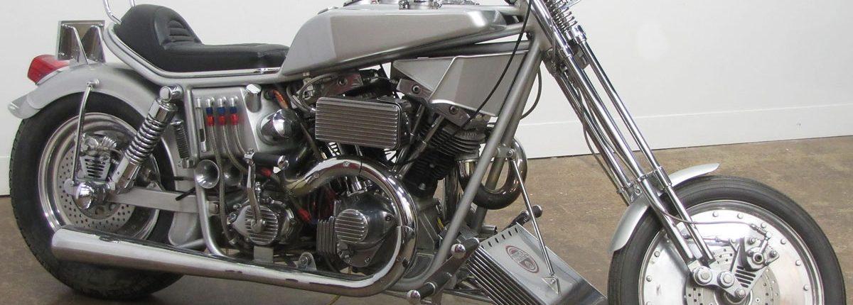 1978-hd-custom_4