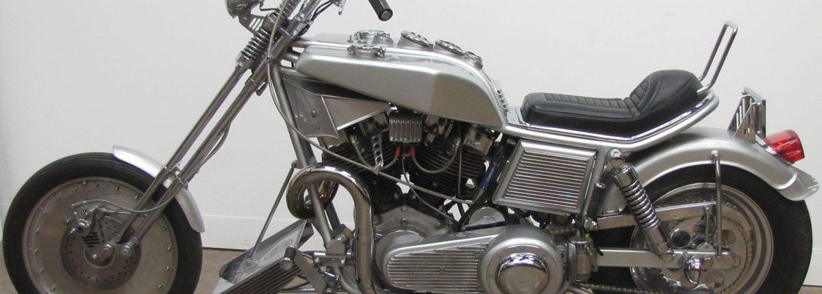 1978-hd-custom_6