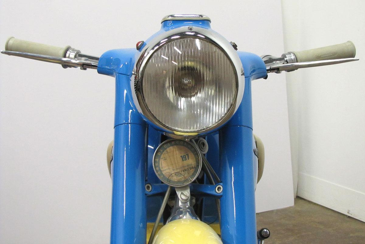 1957-aermacchi-chimera_17
