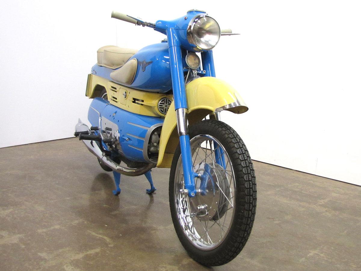1957-aermacchi-chimera_2