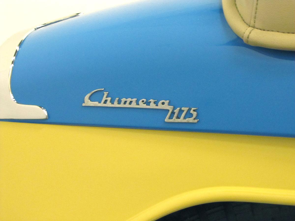 1957-aermacchi-chimera_29