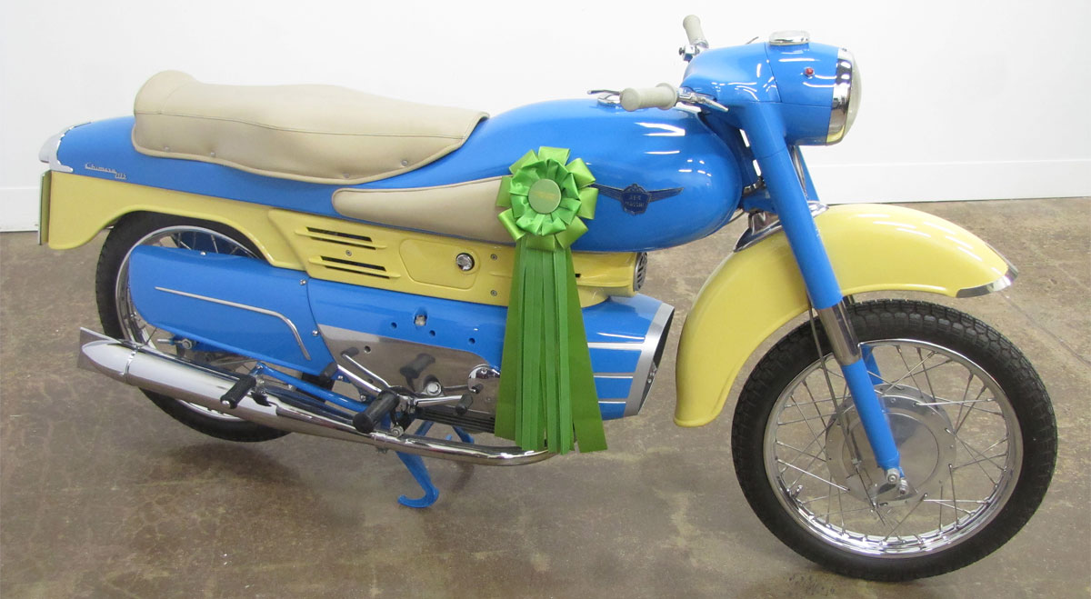 1957-aermacchi-chimera_38