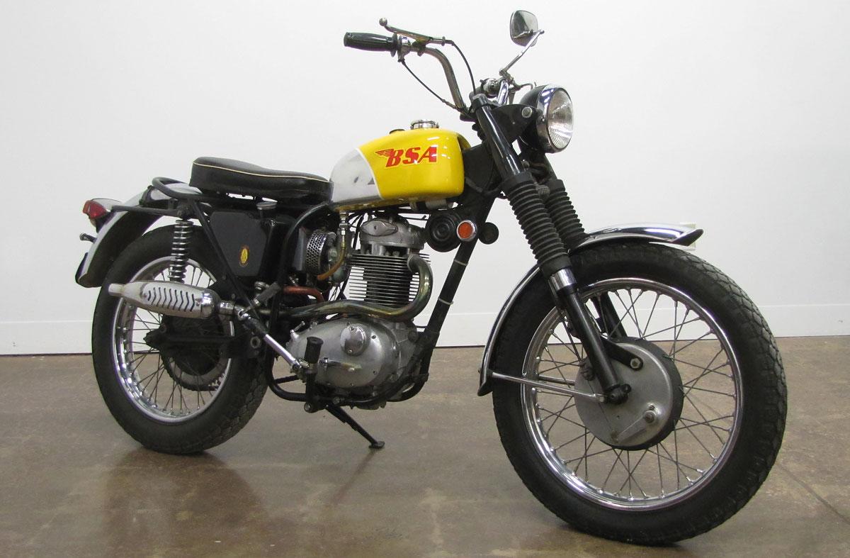 1969-bsa-victor_1