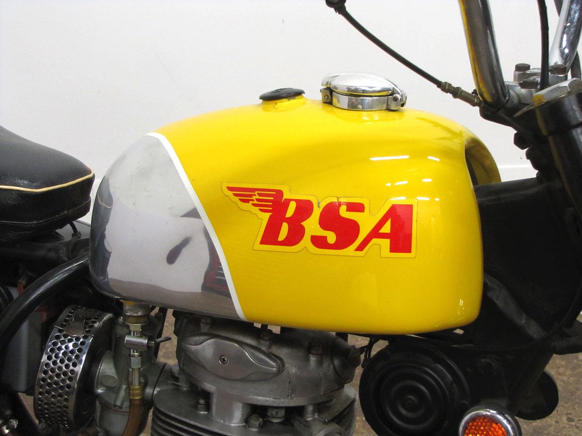 69-bsa-victor_12