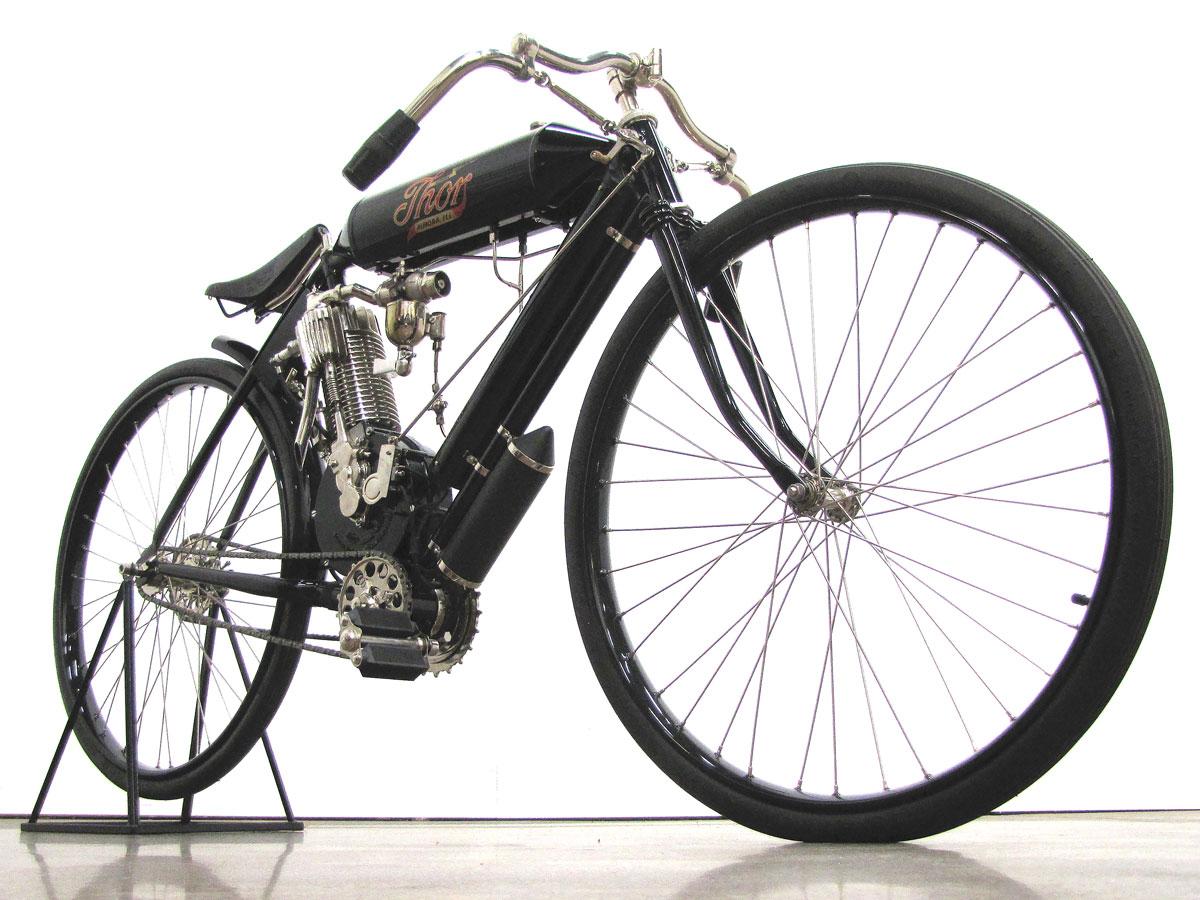 1909-thor-torpedo