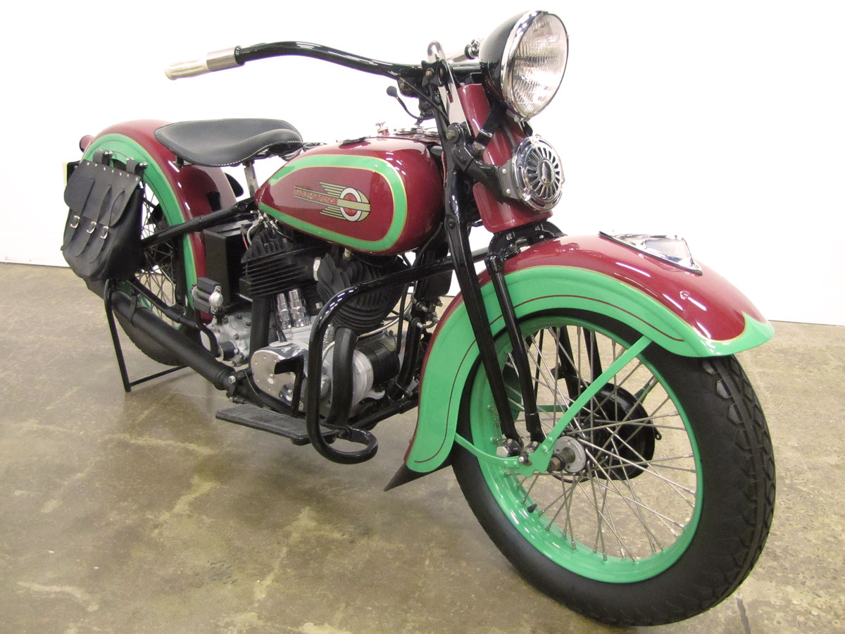 1936-harley-davidson-vld_2