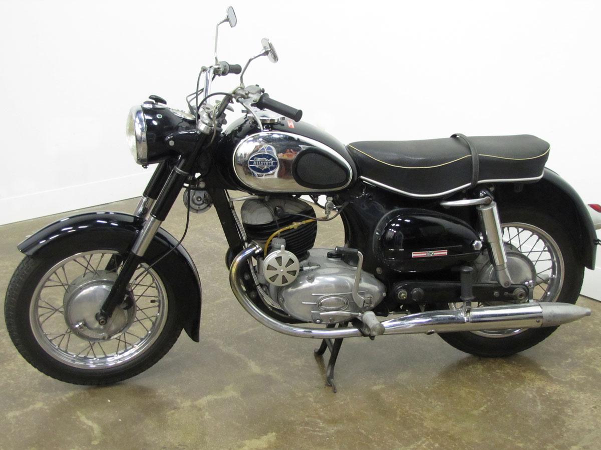 1965-allstate_1