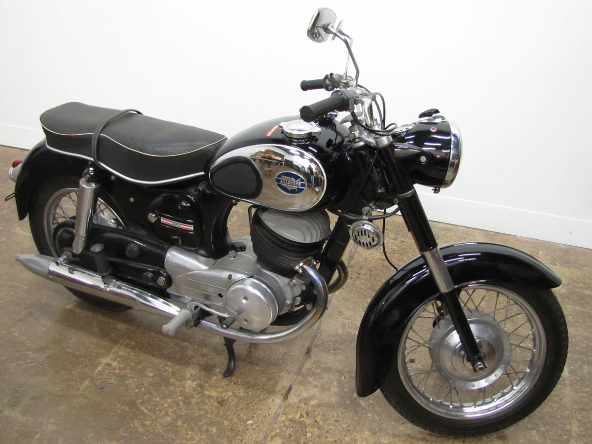 1965-allstate_5