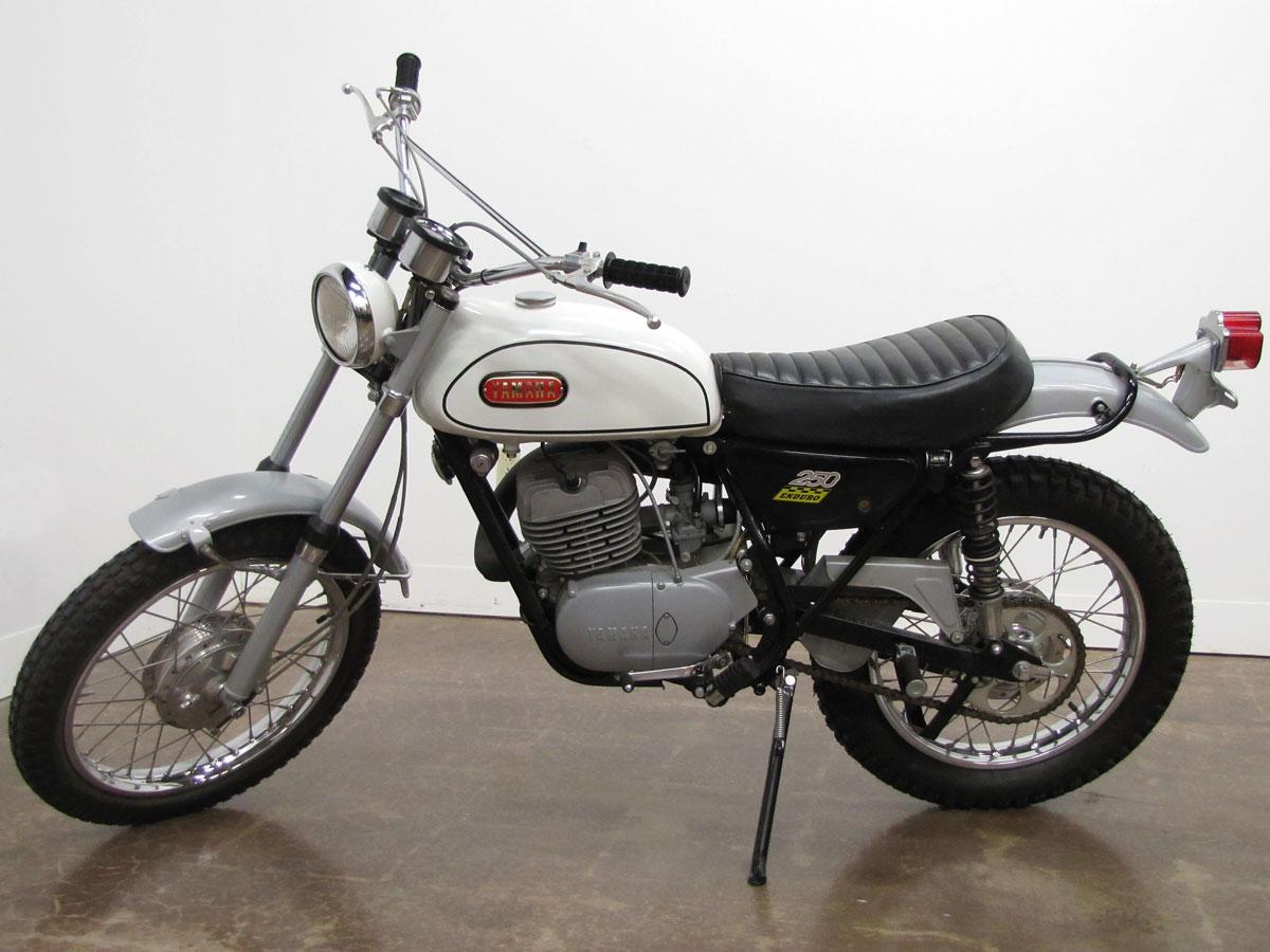 1968-yamaha-dt_1